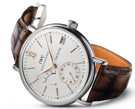 Replique IWC Montre