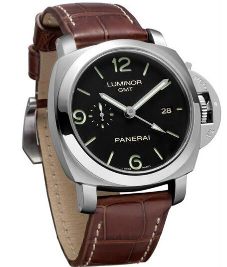 Replique Panerai PAM00320