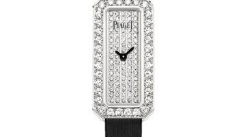 Piaget Limelight Diamonds Replique Montres